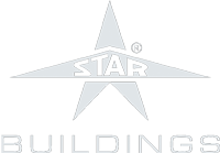 star-buildings