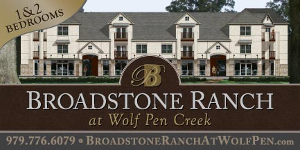 Broadstone-Sign